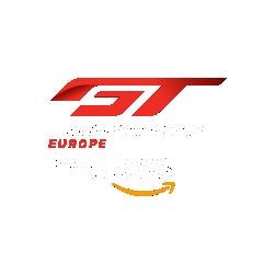 gt world challange
