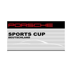 sports cup de