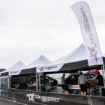 Louna Eesti Ralli – Toksport WRT