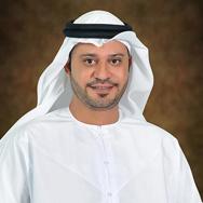 أحمد عبد المطلب باهارون