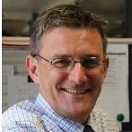 Derek Gliddon