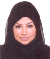 Alia Abdulla Al Falasi