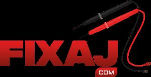 FIXAJ Teknik Uzaktan izleme sistemleri, Elektronik kart tamiri