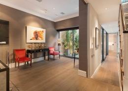 Montpelier Terrace, Knightsbridge, London SW7, 4 Bedroom House for sale, Reception