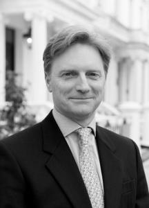 Property Consultant - Alex Stroud