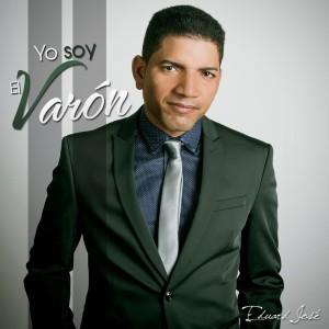 El Varon De La Bachata