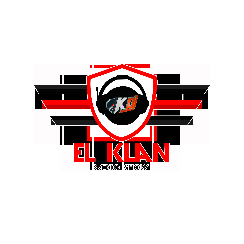 EL KLAN RADIO SHOW 102.1FM