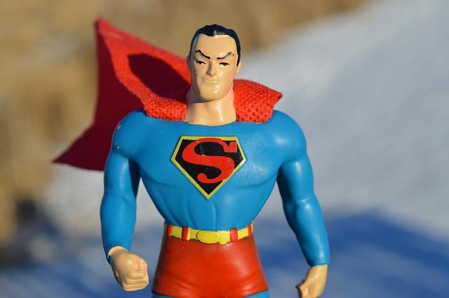 superman-1120149_640