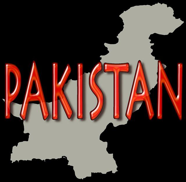 pakistan-14311_640