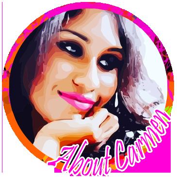 Carmen Rose - Professional Singing Tutor / Vocal Coach