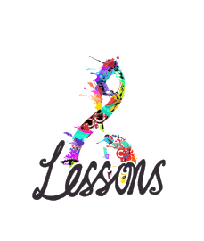 Vocal Lessons