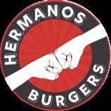 Hermanos Burgers
