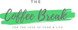 The Coffee Break