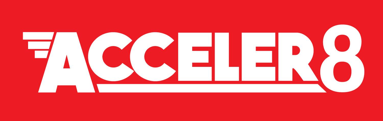 logo1500-2