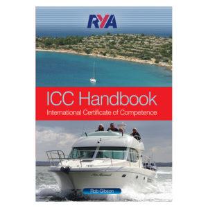 ICC Handbook image
