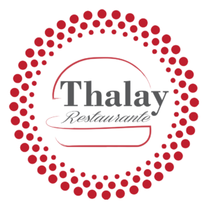 Thalay restaurante