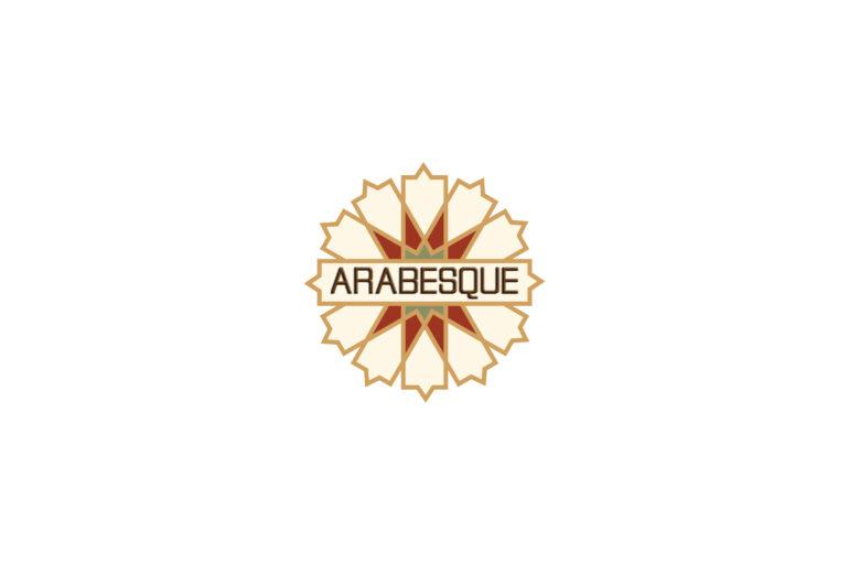 Arabesque Cafe at Danat Al Ain Resort
