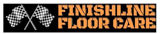 Finishline Floor Care