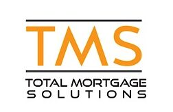 Total Mortgage Solutions