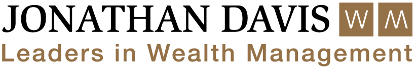 Jonathan Davis Wealth Management