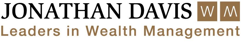 Jonathan Davis Wealth Management