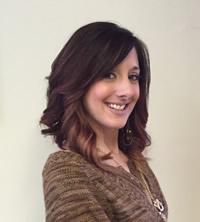 Tara Dubreuil, Yarmouth Chiropractic Team