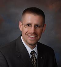 Dr. Glocke Yarmouth Maine Chiropractor