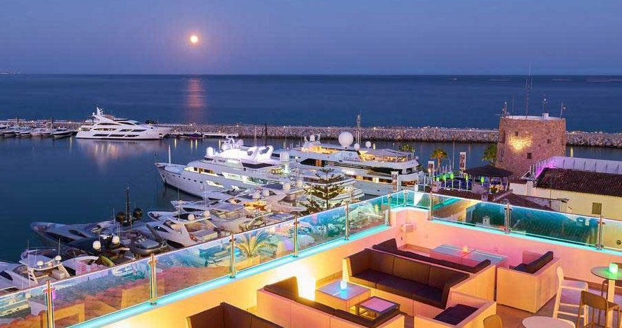 Gastronomy-Experience-Sea-Grill
