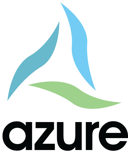 Cura Products - working in partnership with Azure