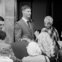 Wedding-Anika-and-Owen-Black-and-White-141
