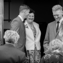 Wedding-Anika-and-Owen-Black-and-White-152