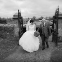 Wedding-Anika-and-Owen-Black-and-White-173