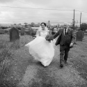 Wedding-Anika-and-Owen-Black-and-White-178