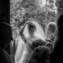 Wedding-Anika-and-Owen-Black-and-White-212