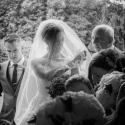 Wedding-Anika-and-Owen-Black-and-White-219