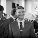 Wedding-Anika-and-Owen-Black-and-White-227