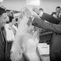 Wedding-Anika-and-Owen-Black-and-White-244