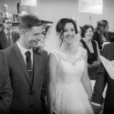 Wedding-Anika-and-Owen-Black-and-White-252