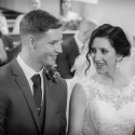 Wedding-Anika-and-Owen-Black-and-White-253
