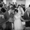 Wedding-Anika-and-Owen-Black-and-White-261