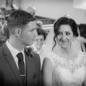 Wedding-Anika-and-Owen-Black-and-White-273