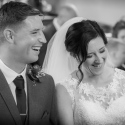 Wedding-Anika-and-Owen-Black-and-White-287