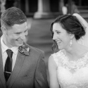 Wedding-Anika-and-Owen-Black-and-White-302