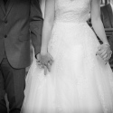 Wedding-Anika-and-Owen-Black-and-White-304