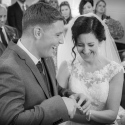 Wedding-Anika-and-Owen-Black-and-White-338