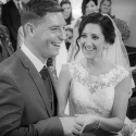 Wedding-Anika-and-Owen-Black-and-White-339