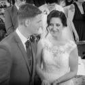 Wedding-Anika-and-Owen-Black-and-White-348
