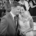 Wedding-Anika-and-Owen-Black-and-White-360
