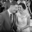 Wedding-Anika-and-Owen-Black-and-White-368