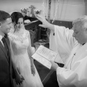 Wedding-Anika-and-Owen-Black-and-White-373